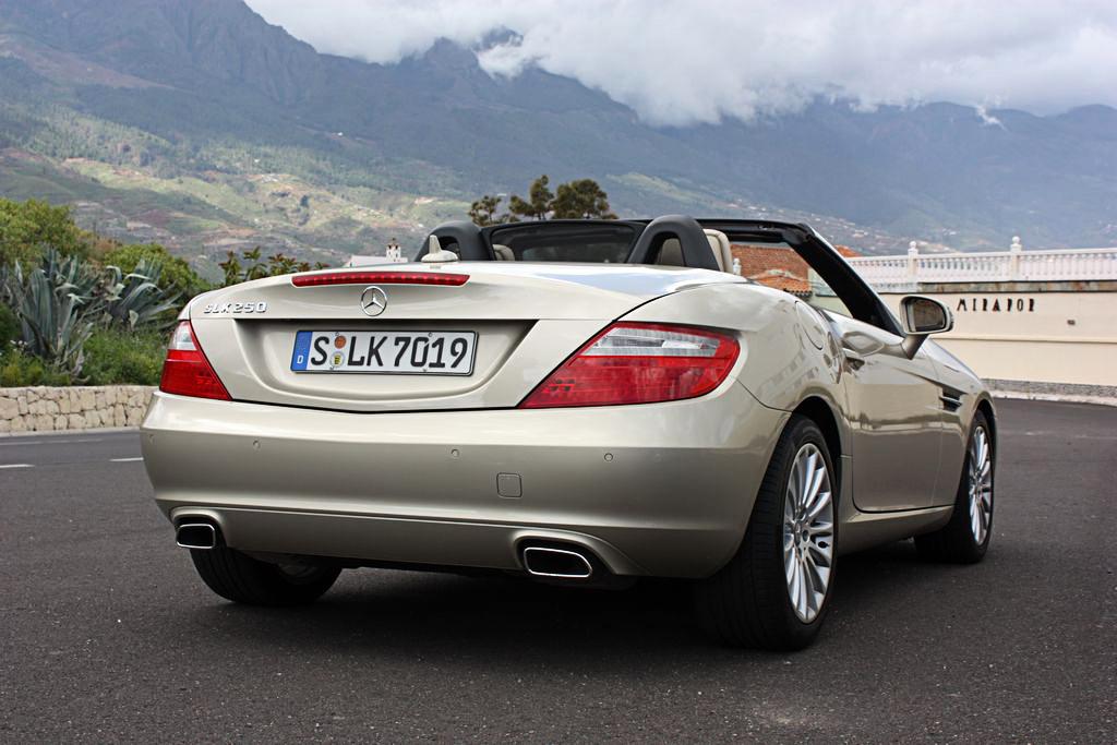 Mercedes benz slk 250 wikipedia for Slk 250 mercedes benz