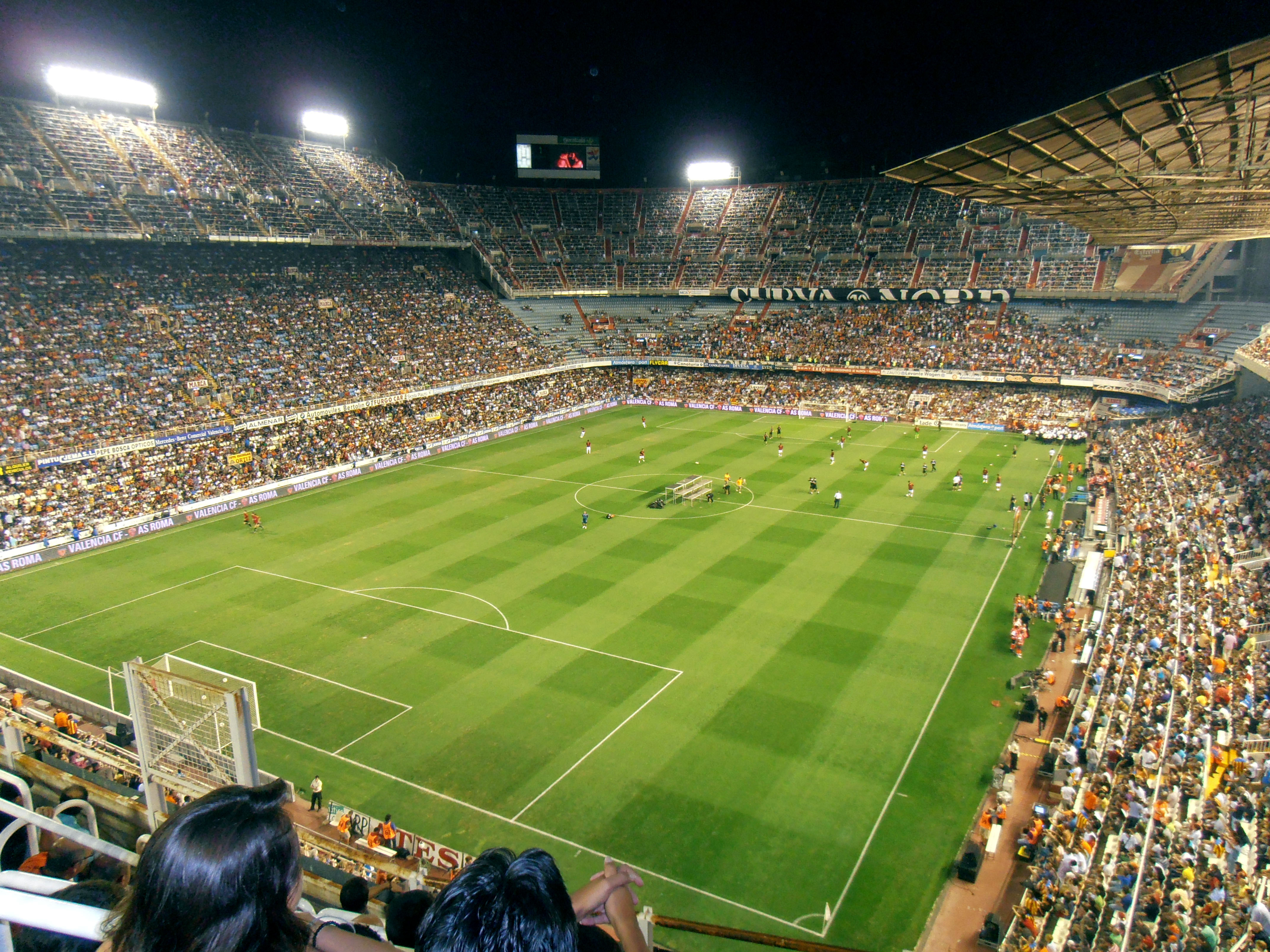 Кубок испании 1996 1997 барселона бетис