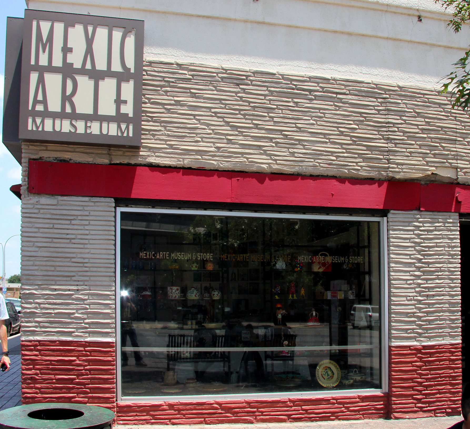 File mexic arte storefront wikimedia commons for Muralisme mexicain