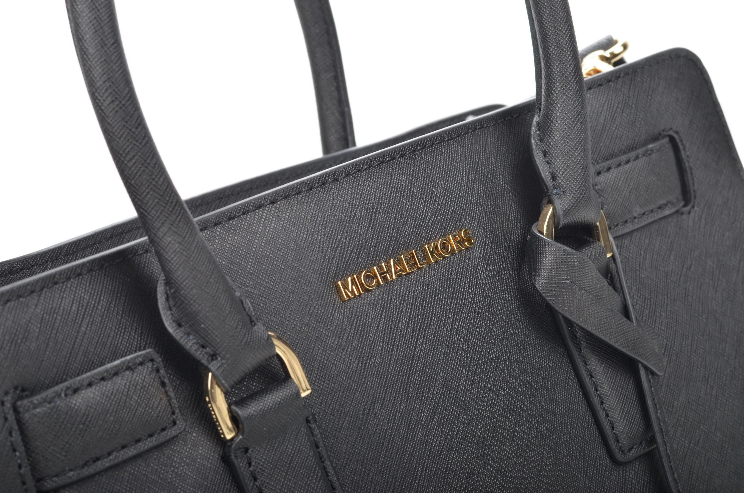 file michael kors dillon handtasche 30h4gait3l kalbsleder. Black Bedroom Furniture Sets. Home Design Ideas