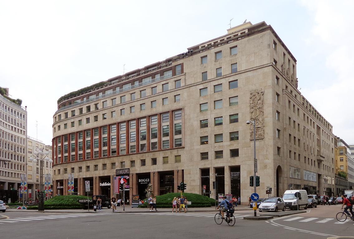 palazzo paleotti bologna indirizzo mail - photo#22