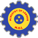 Ministry of Labour seal.png