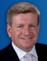 Mitch Fifield Australian politician