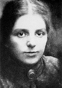 Modersohn-Becker, Paula (1876-1907)