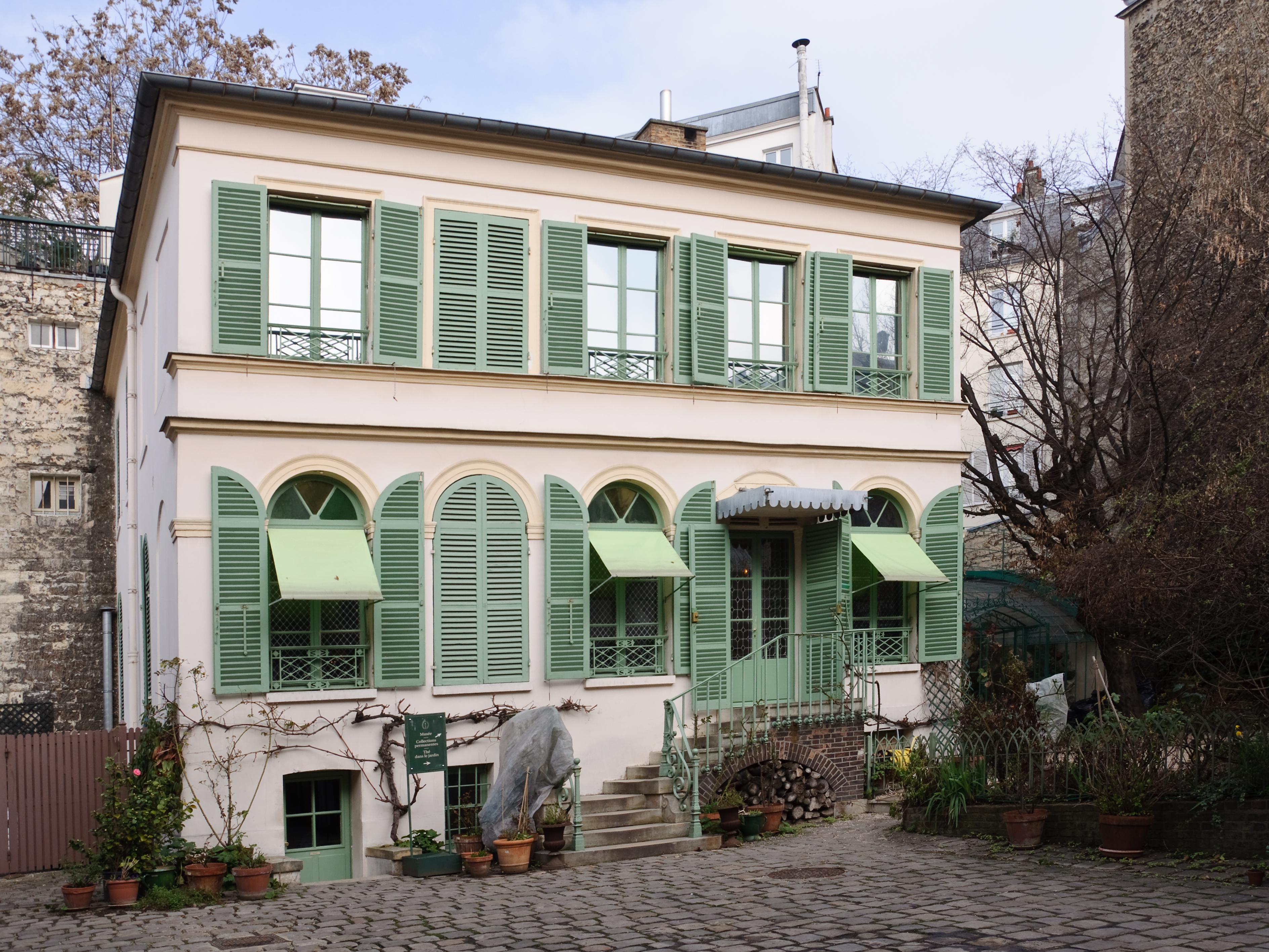 Restaurant La Muse Gueule Saint Laurent Sur S Ef Bf Bdvre