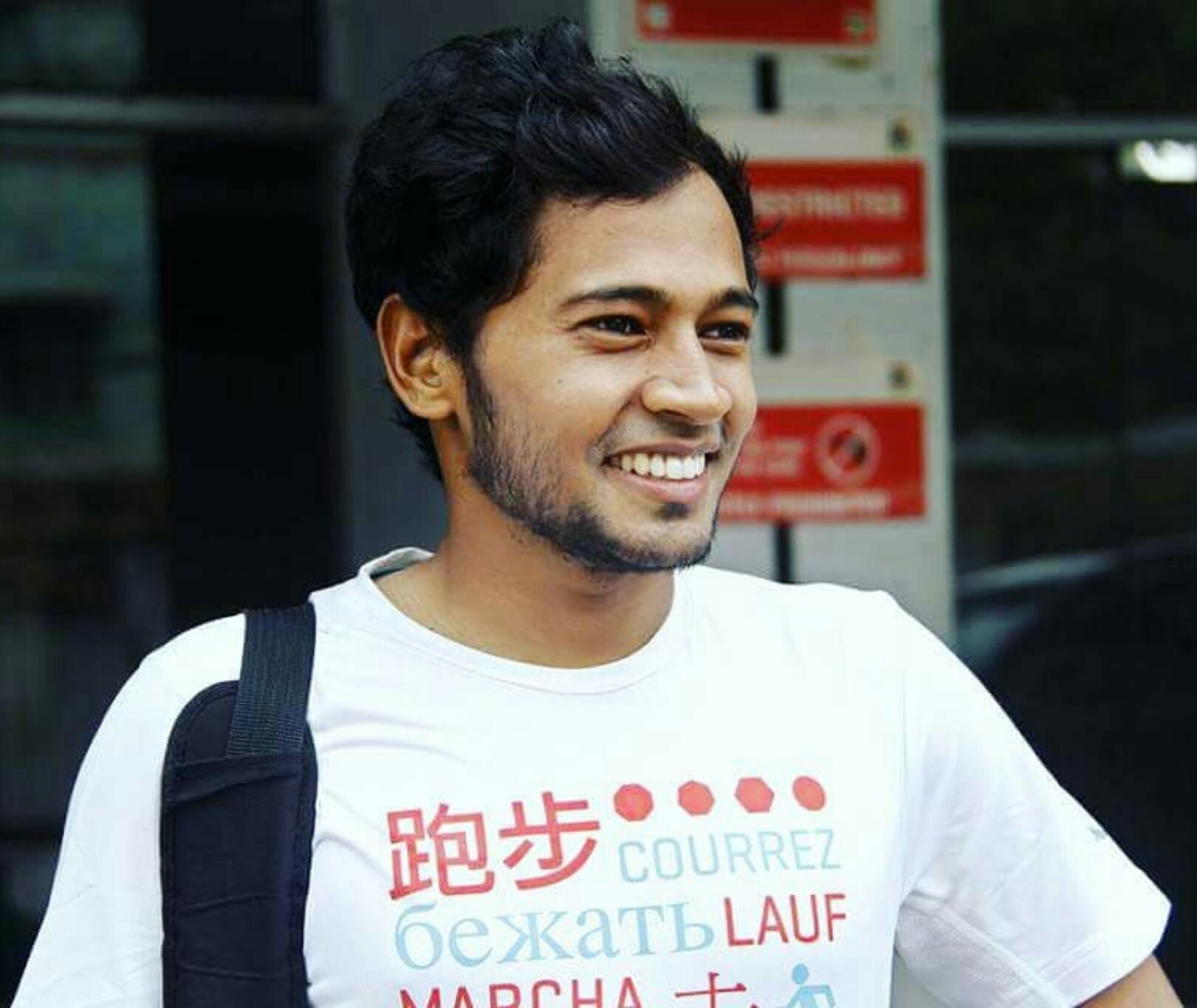 Mushfiqur Rahim - Wikipedia