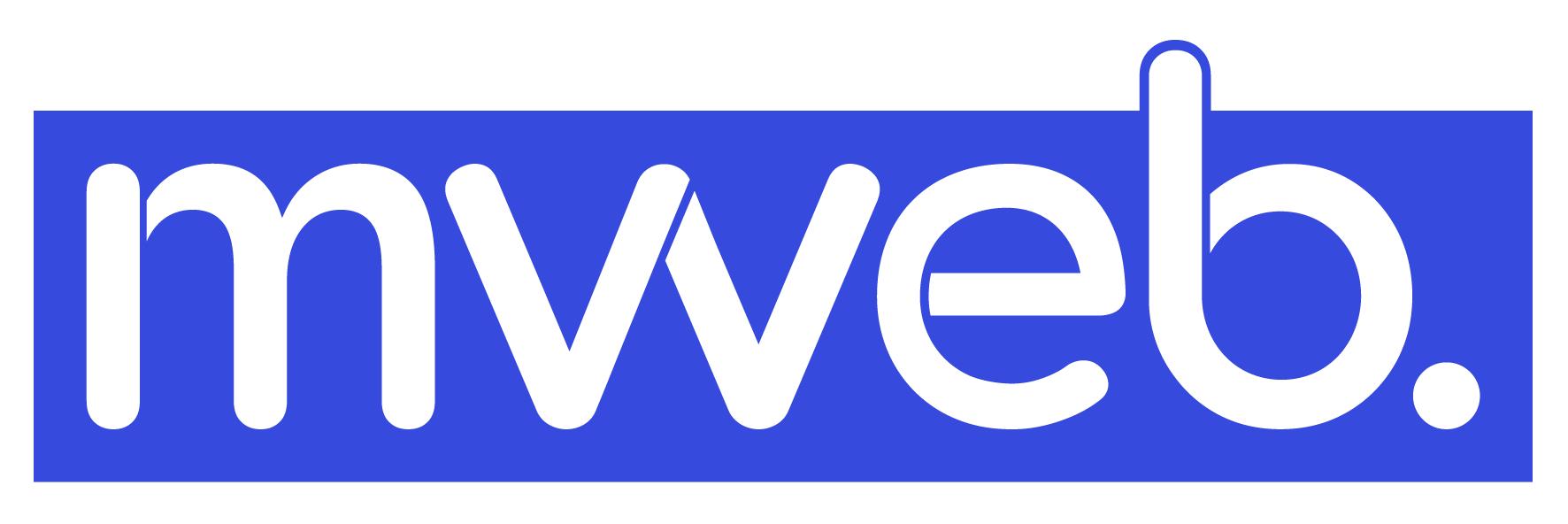 MWEB: Fibre Internet at a Competitive Price