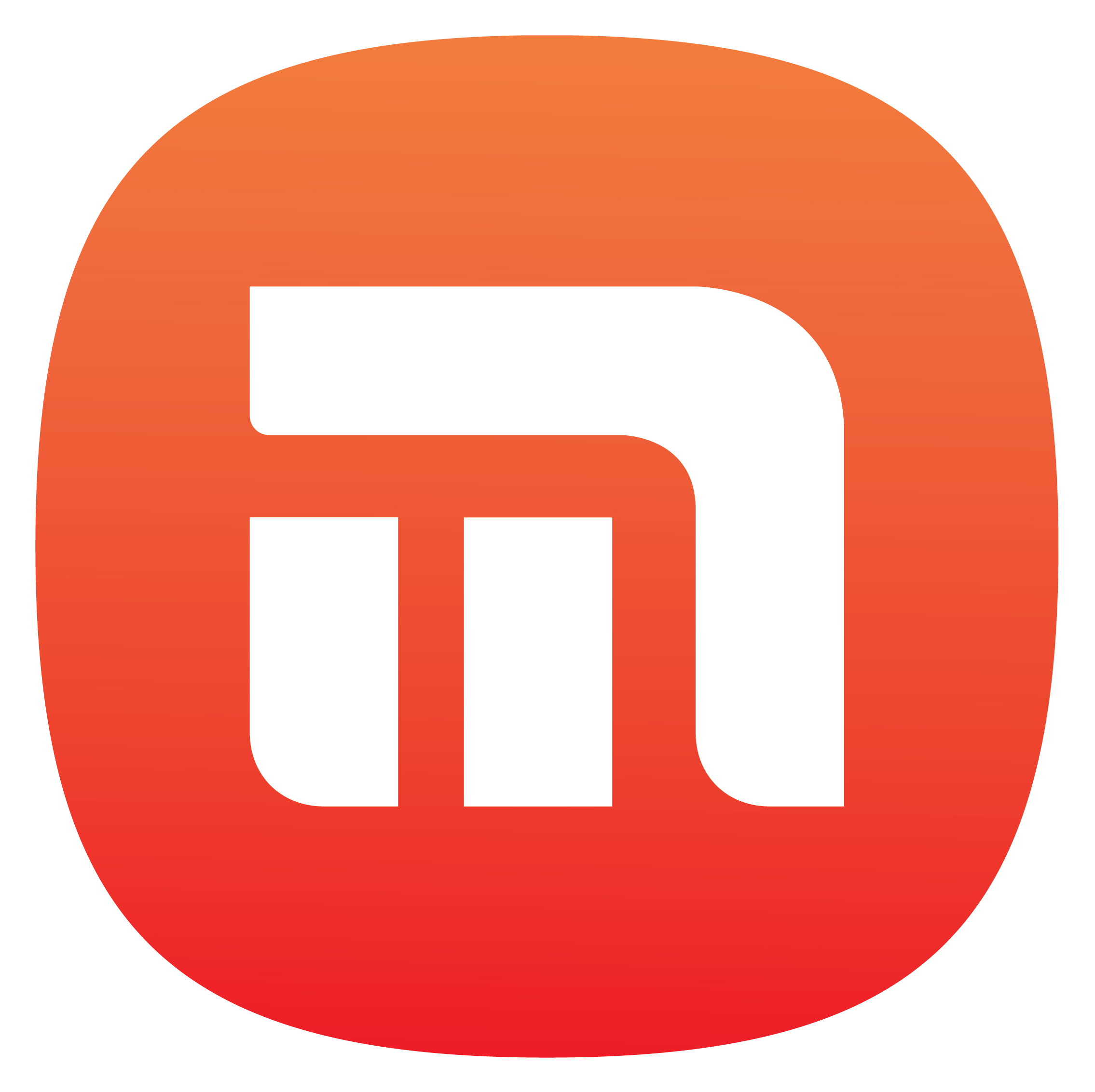 The death of Mxit. Officially