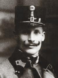 Mykhailo Voloshyn 1918.jpg