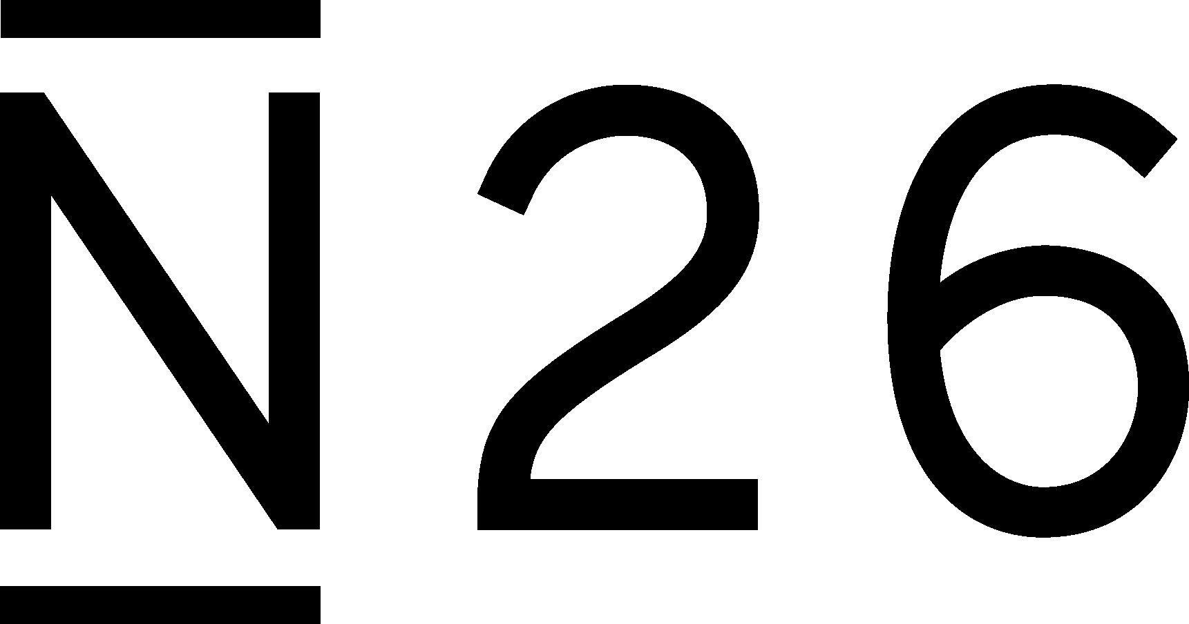 N26 (Direct bank) - Wikipedia