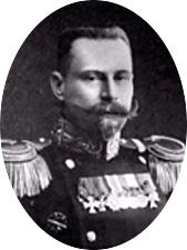 Nikolai Kolomeitsev