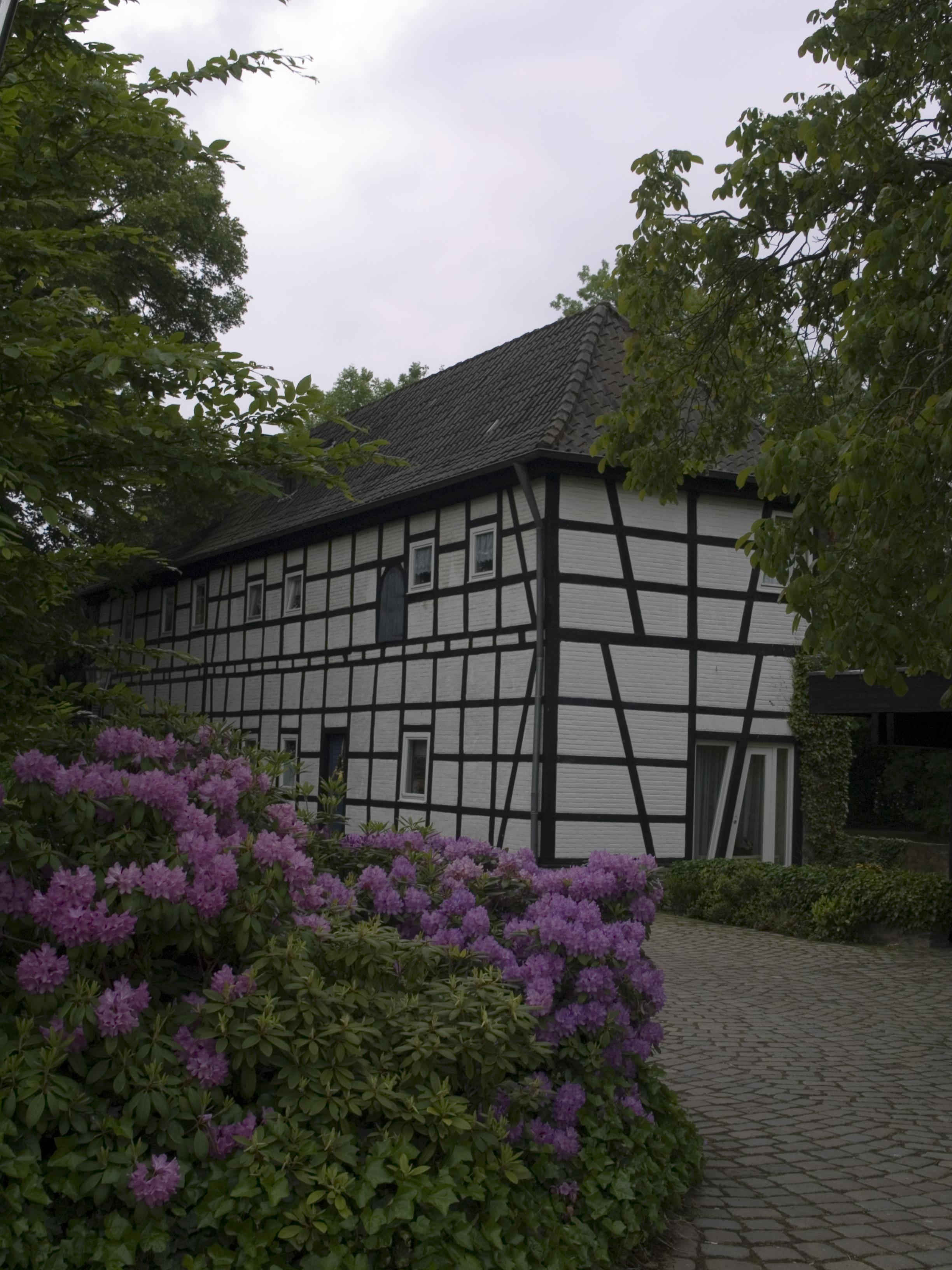 File NRW Ratingen Haus zum Haus 04 Wikimedia mons