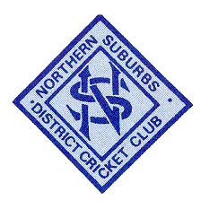 Northern Suburbs District Cricket Club cricket club based in the northern suburbs of Brisbane, Australia