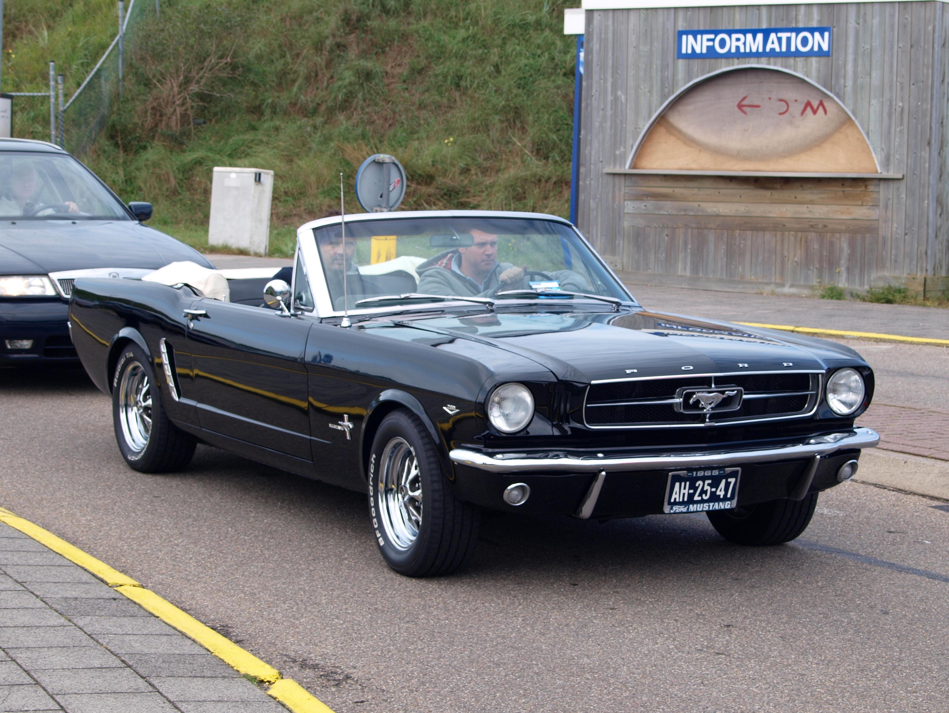 Top 20 Old Classic Vintage Cars For Women also VMR VB3 CSL Wheels Pontiac GTO G8 also 2004 Holden VZ Monaro likewise 237057 Yearone Bandit Wheels On A 4th Gen Help Please likewise Fondo Azul Degradado. on pontiac gto
