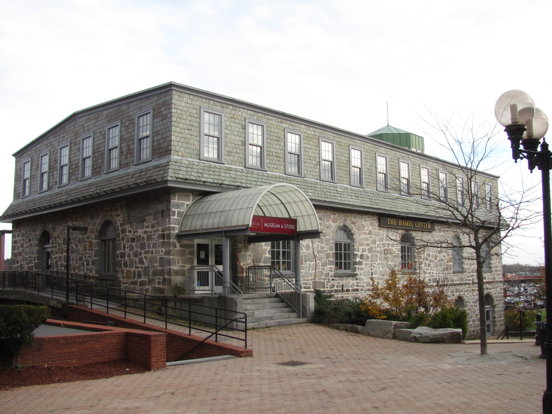 Concord New Hampshire Food Bank Catholic Charities