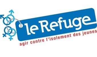 Le refuge wikip dia - Le refuge des 3 ours ...