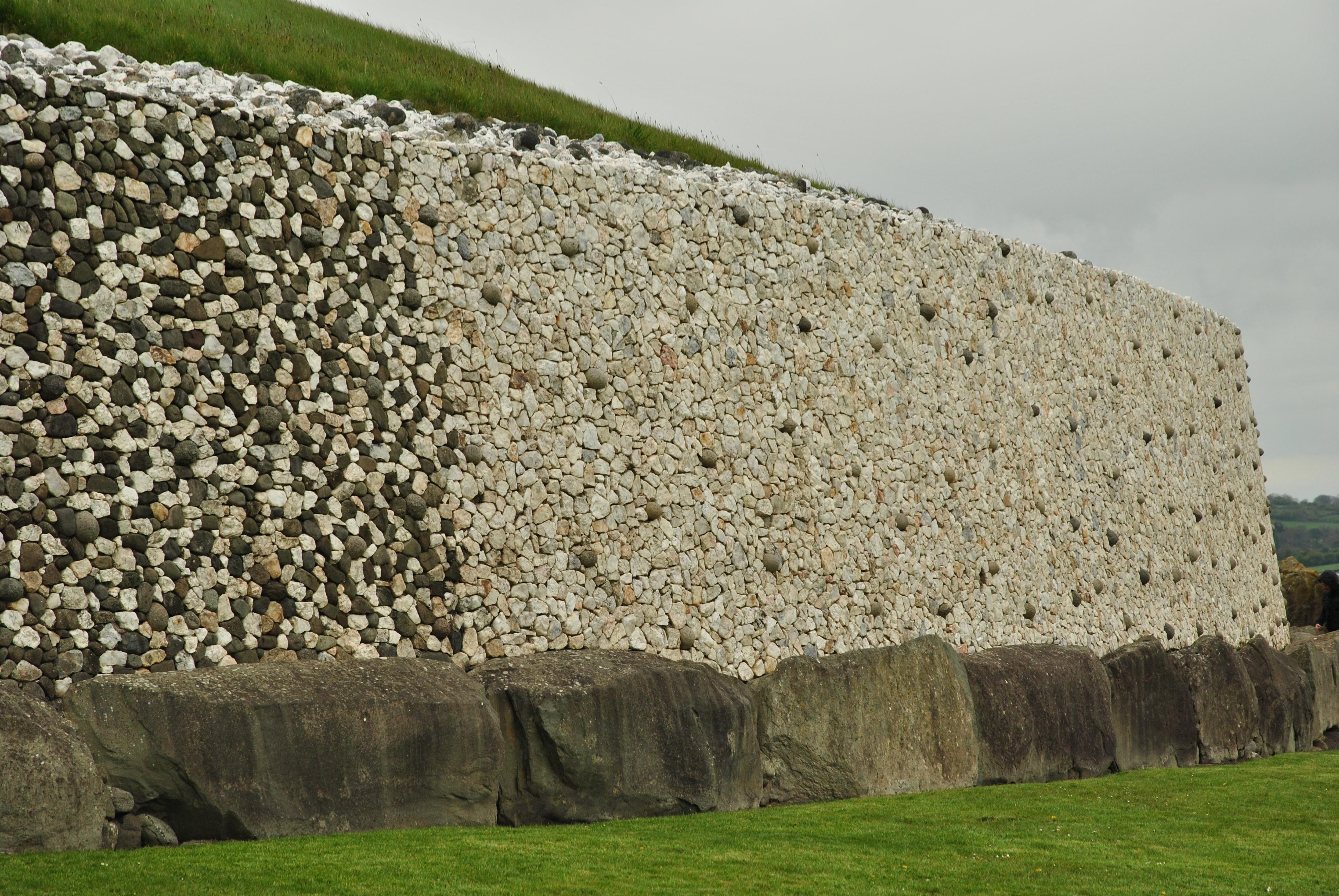 Image result for Newgrange