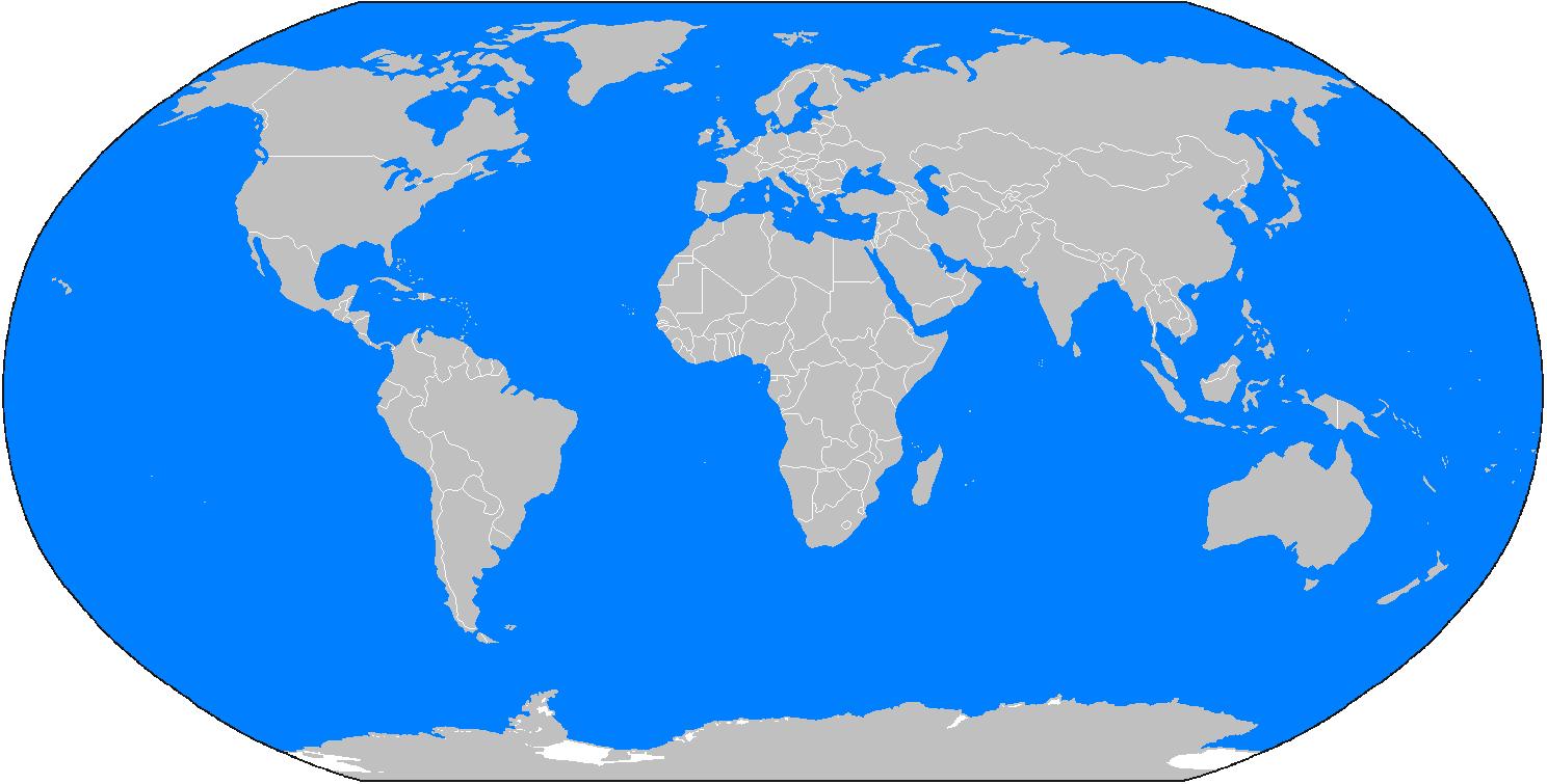 Ficheiro:Newworldmap.png