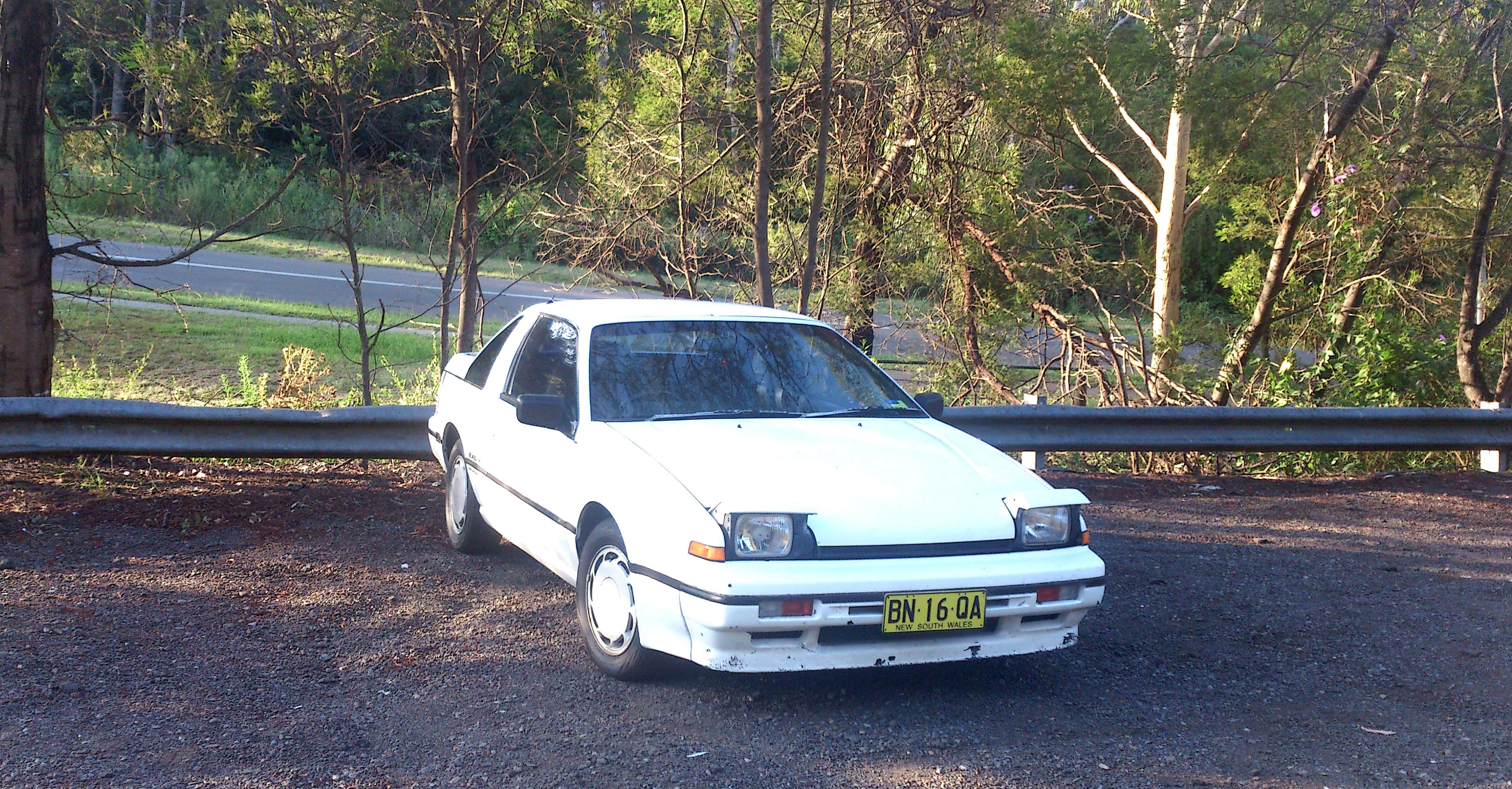 Nissan_EXA.jpg