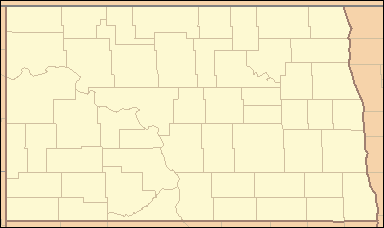 North Dakota Locator Map.PNG