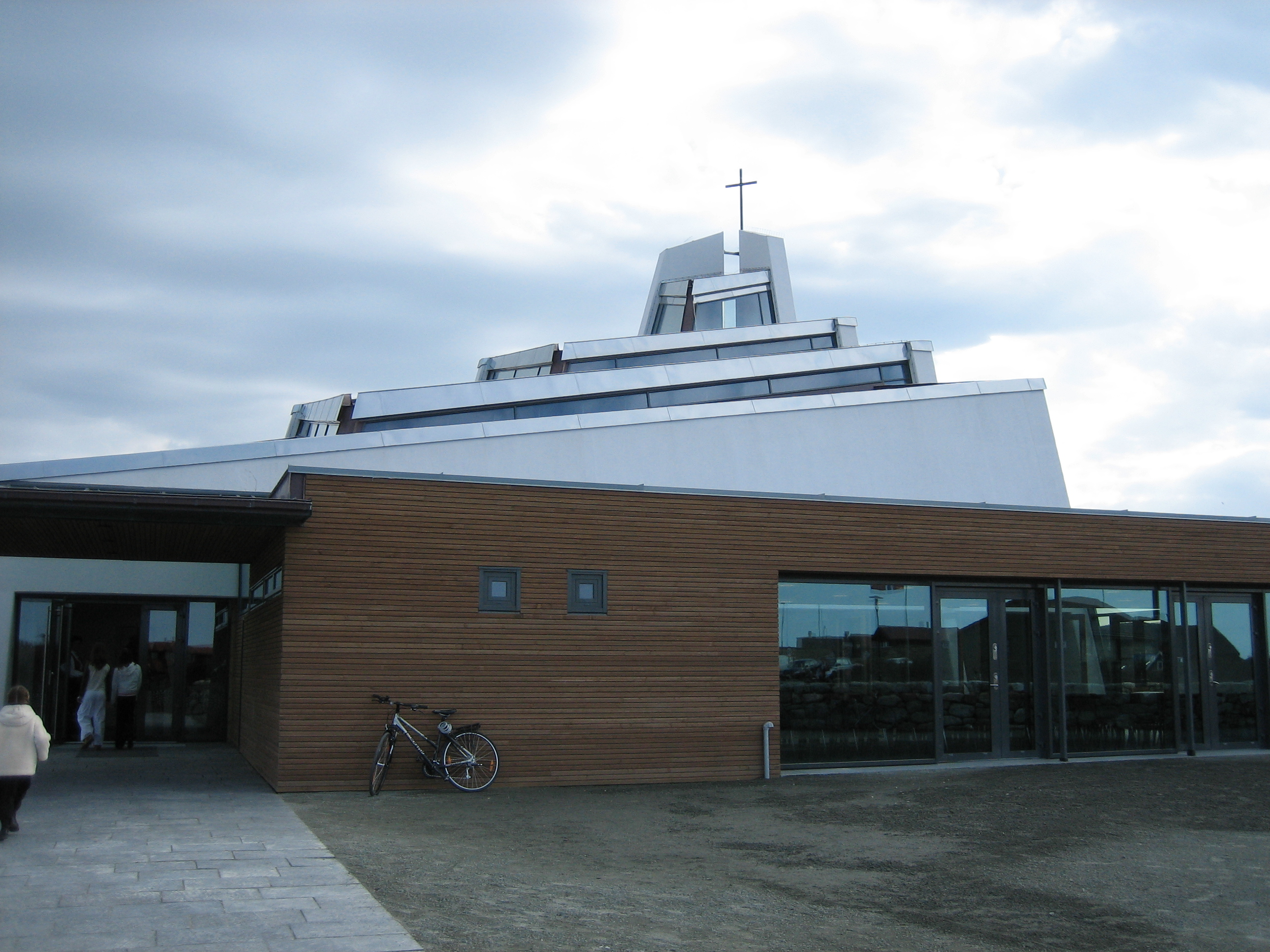 Hå Old Vicarage   Museums & Galleries   Nærbø   Norway