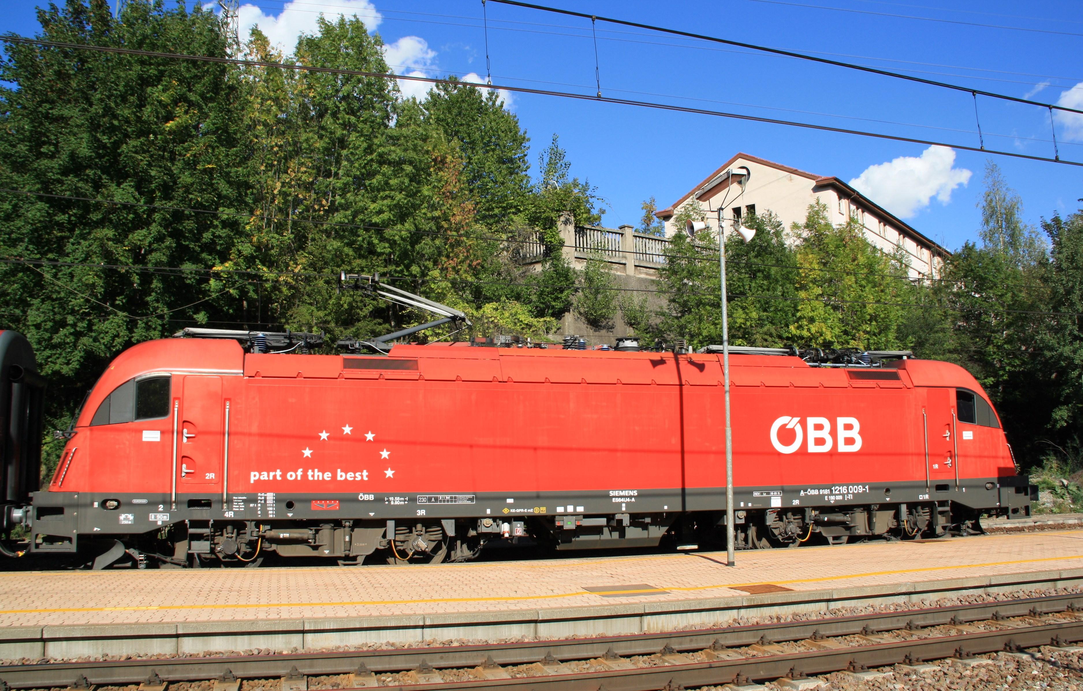 File:OBB 1216 009-1 (Siemens ES 64 U) 01.JPG