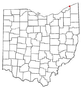North Madison