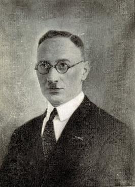 Obbe Norbruis 1935
