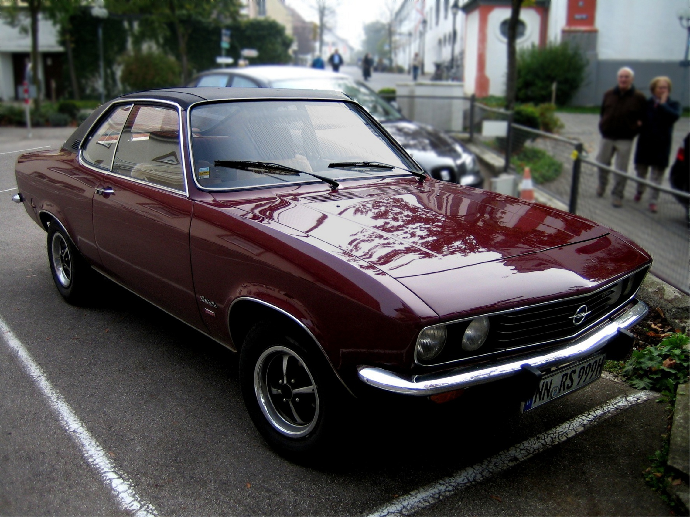 file opel manta 01b foto msp 2006 10 wikipedia. Black Bedroom Furniture Sets. Home Design Ideas