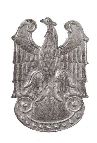 Армия Крайова