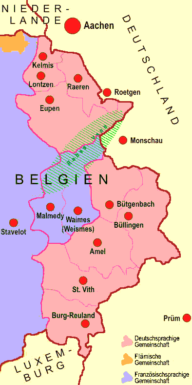 https://upload.wikimedia.org/wikipedia/commons/e/e4/Ostbelgien2.png
