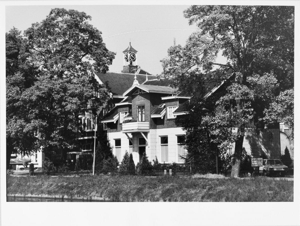 File:overzicht van de woning bij het complex van jansen & tilanus
