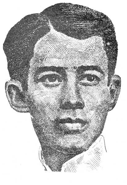 Gregorio del Pilar | Military Wiki | FANDOM powered by Wikia