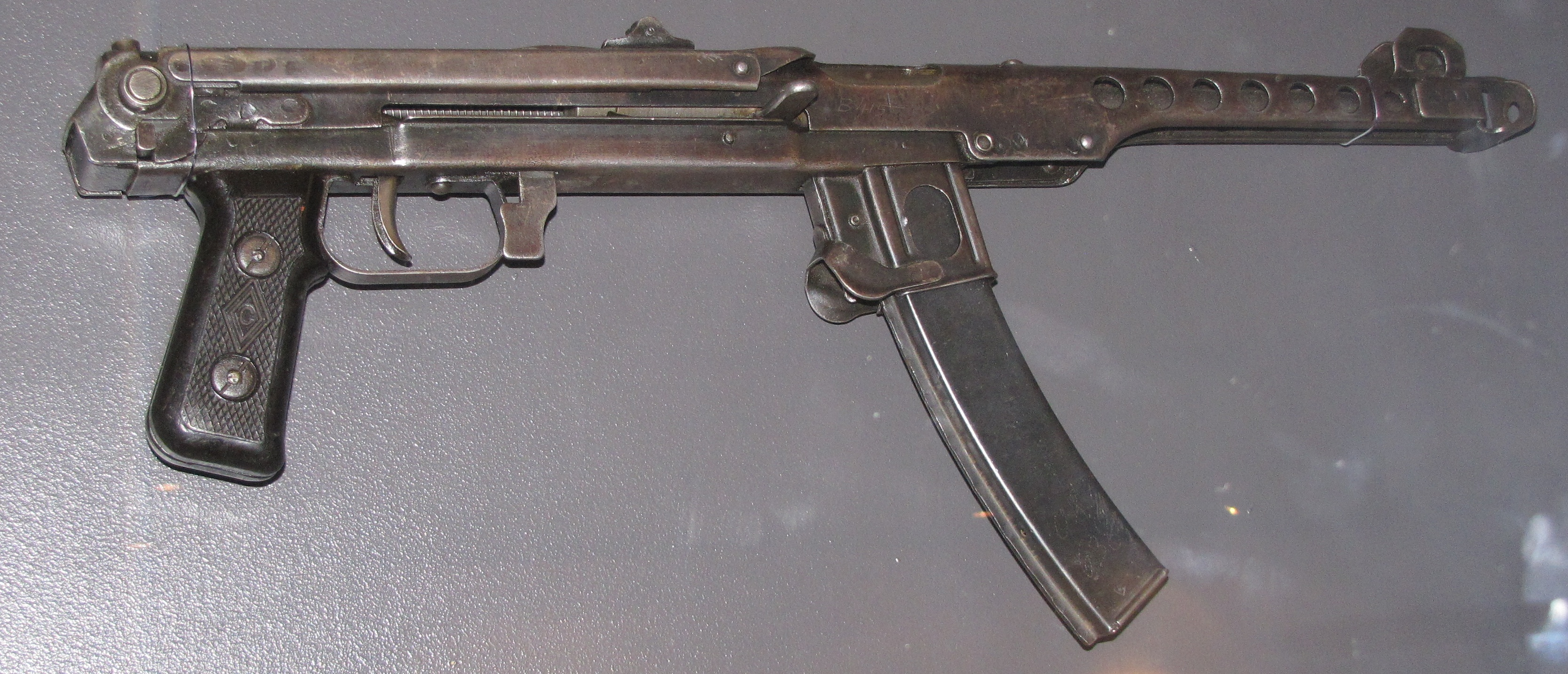 Pps 43 Wikiwand