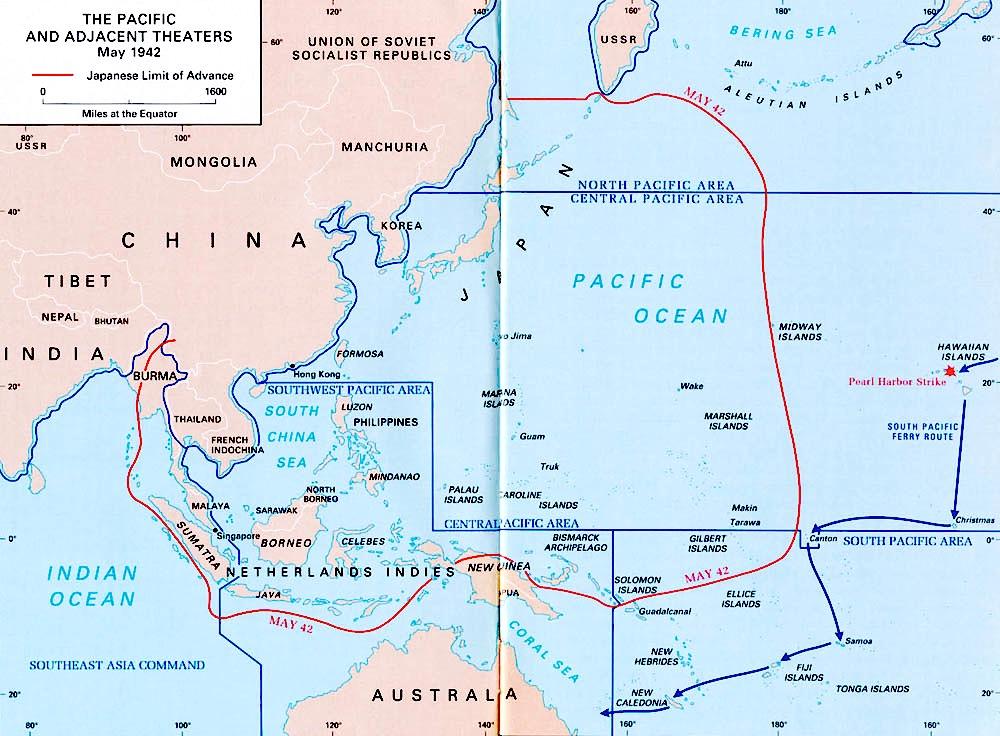 australias relationship with britain post ww2