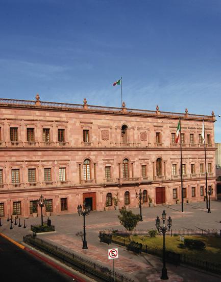 Palacio de Gobierno, Zaragoza.jpg
