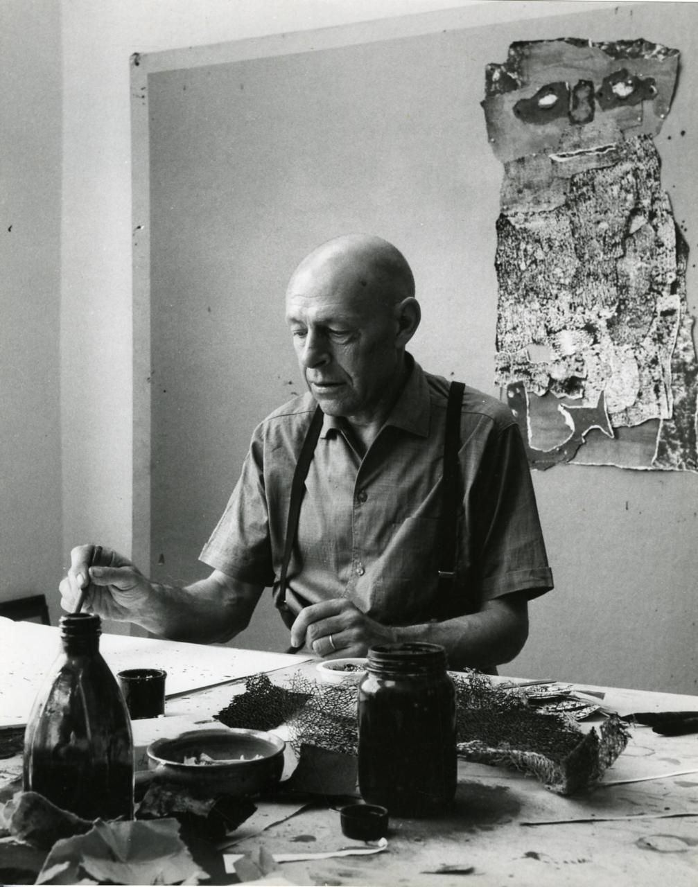 ジャン・デュビュッフェの画像 p1_23