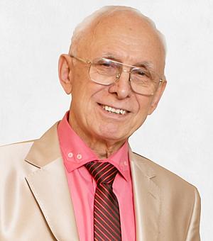 Parubec Valery Ivanovich.png