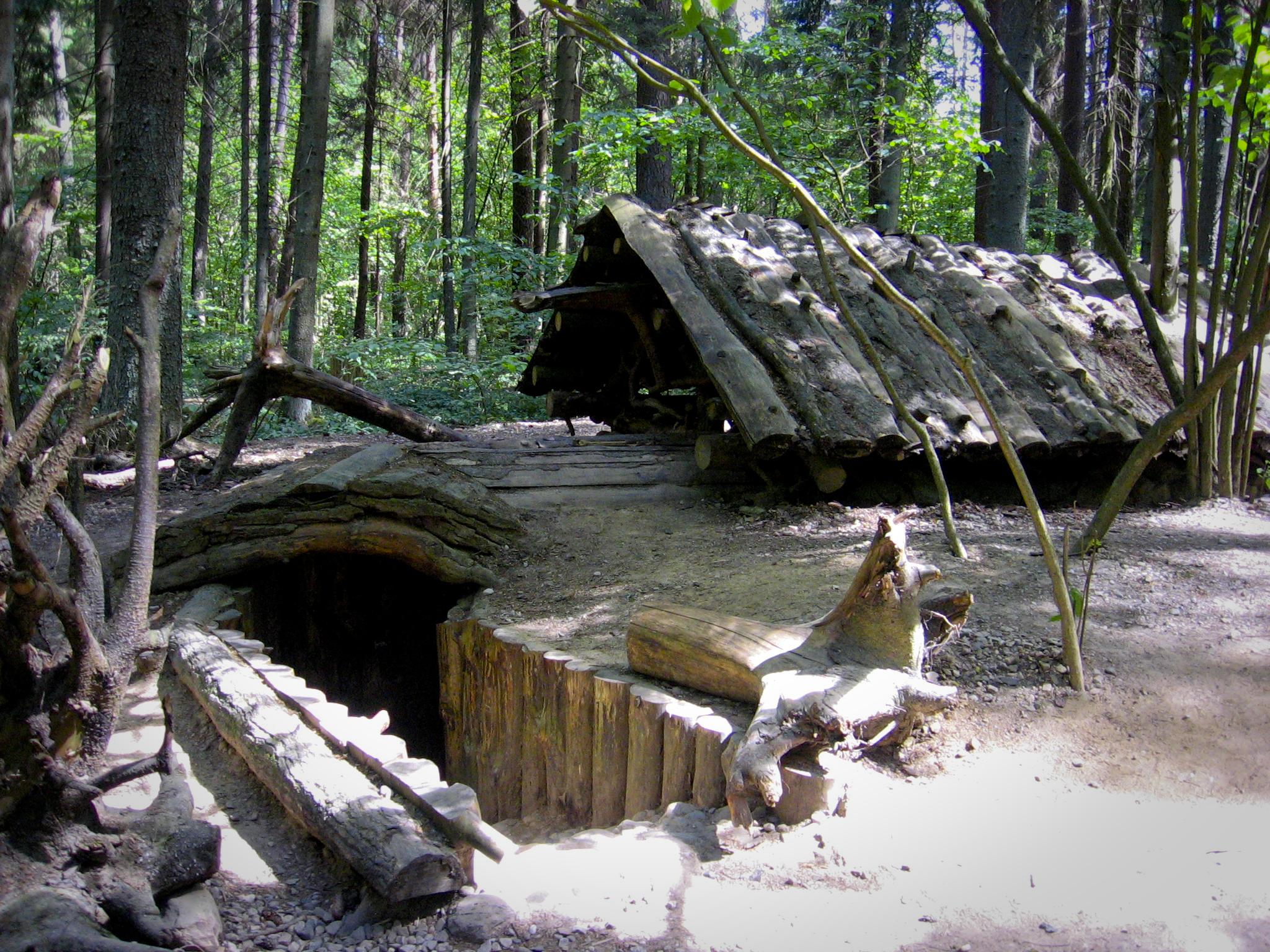 Filepasaku Miske 2 Wikimedia Commons Aku April 2010 Current 1827 8