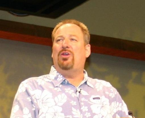 Chi è Rick Warren?