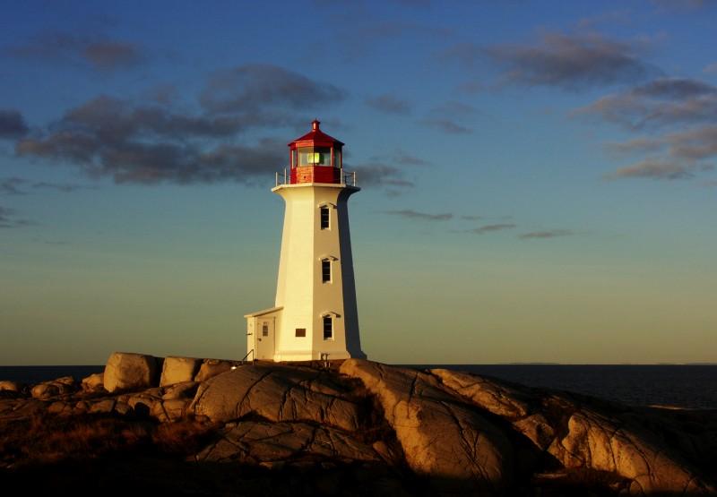Nova Scotia Immigration - Immigrate to Nova Scotia - FW