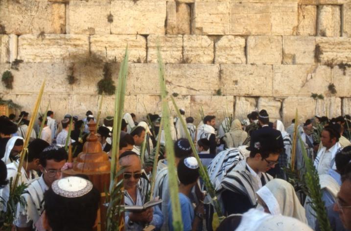 File:PikiWiki Israel 14882 Western Wall in Jerusalem.jpg