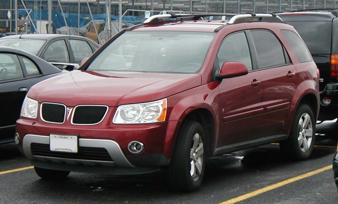 File pontiac torrent jpg wikimedia commons
