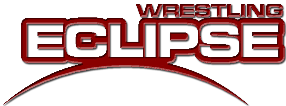 filepro wrestling eclipse logopng wikimedia commons
