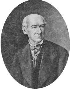 Pyotr Karatygin.jpg