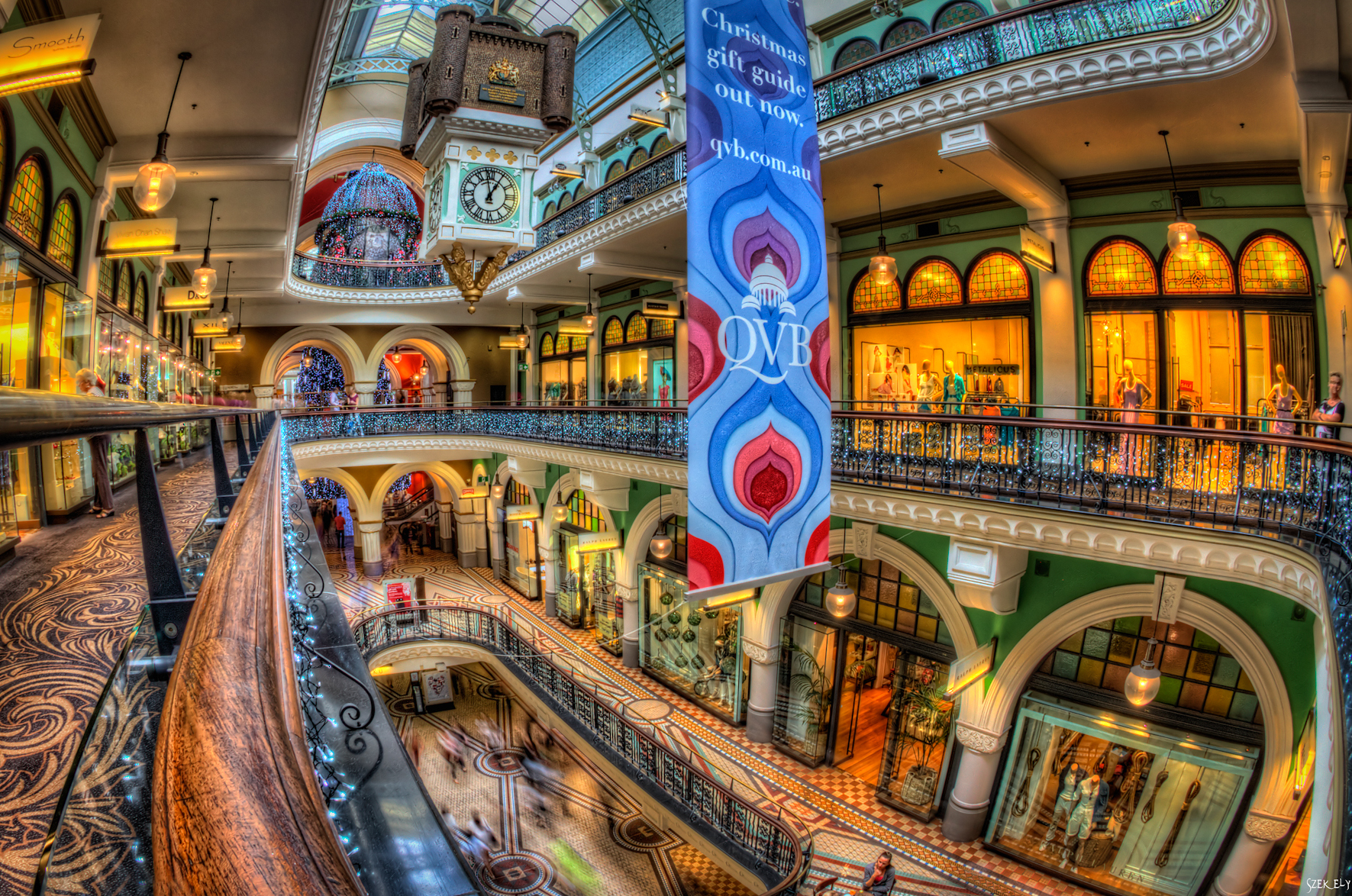 File:queen Victoria Building