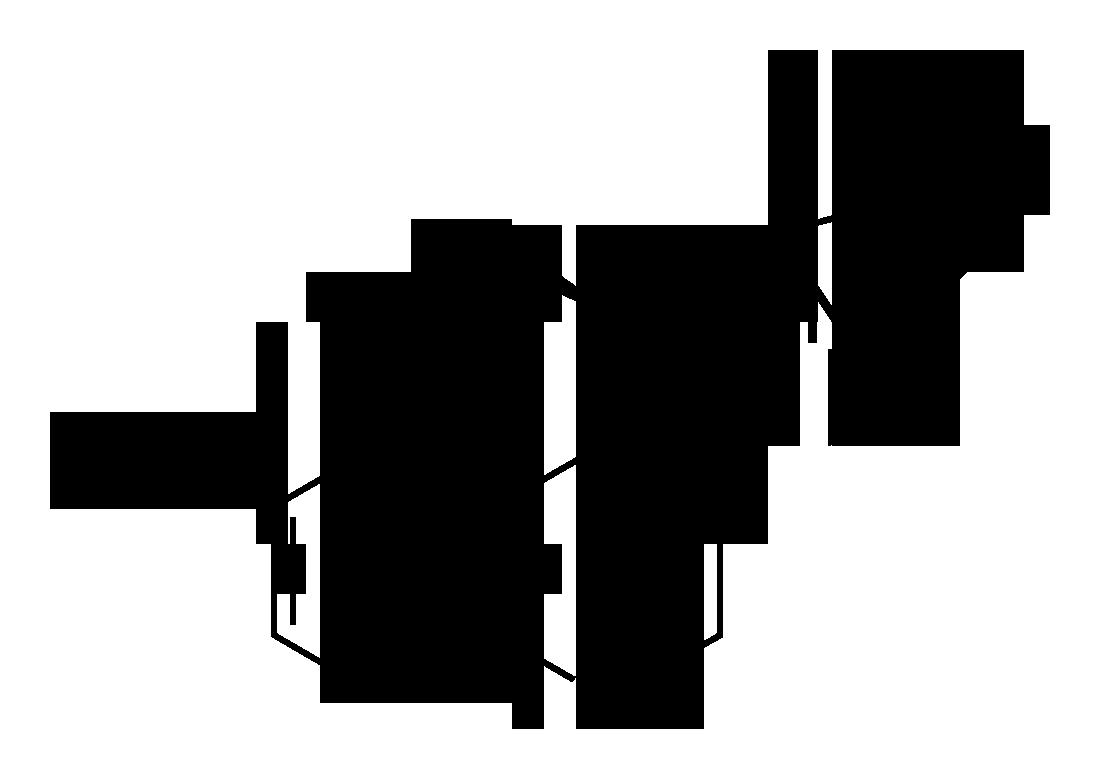 Кинин фото