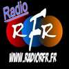 Radio-RFR.png