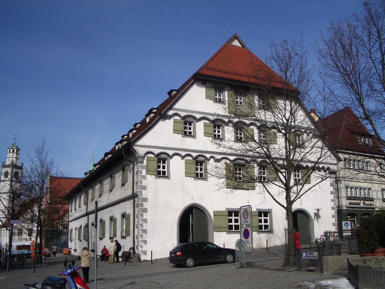Singler Ravensburg gratis