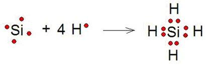 File Reacción De Una Molécula En Estructura De Lewis Jpg